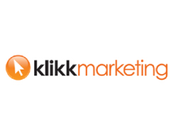 Klikkmarketing