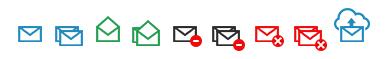 07_email_ikonok