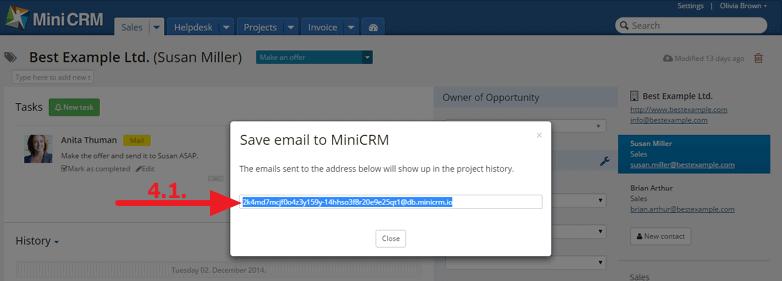 17_adatlap_emailcim